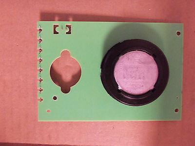 Innovair Pc Circuit Board B60-529-01 Duct Sensor Replacement Board