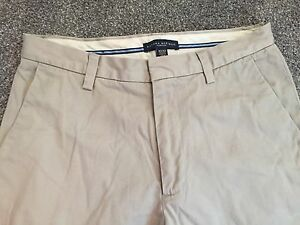 Banana Republic Dress Pants- men's  Stratford Kitchener Area image 1