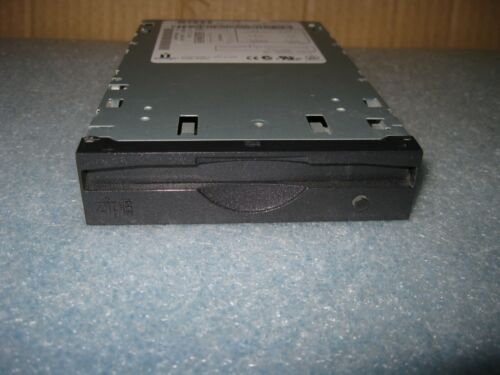Iomega 250 MB Internal Zip 250 ATAPI Drive Z250ATAPI Black