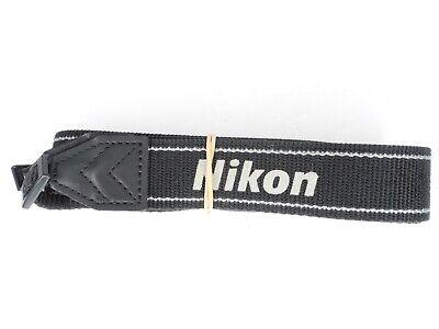 Nikon AN-CP21 Coolpix Camera Neck Strap B500 / B700 / P510 / P600 / P610 / P900