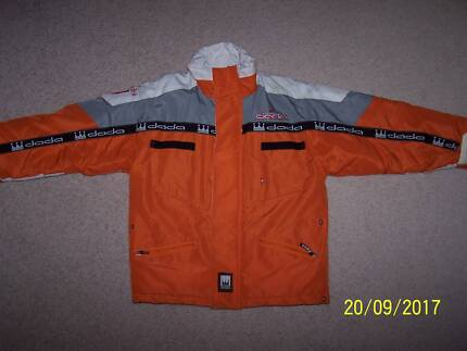 Motorcycle Jackets - kids