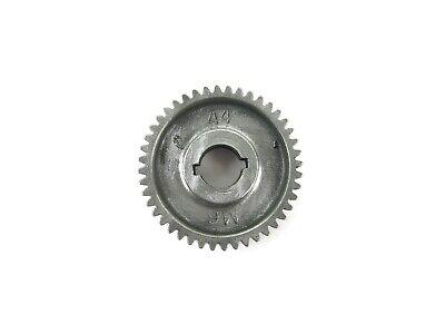 Atlas Craftsman 101 618 109 6 Lathe 44 Tooth Change Gear