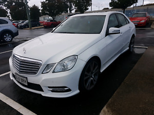 Mercedes benz e200 for sale in australia gumtree cars fandeluxe Images