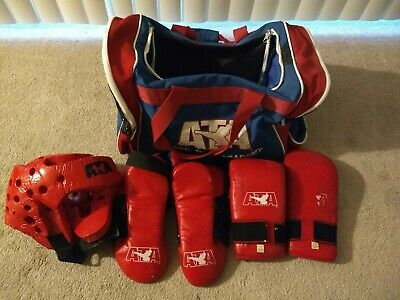 Rdx boxing helmets removable protection mma martial arts protector kick r sp
