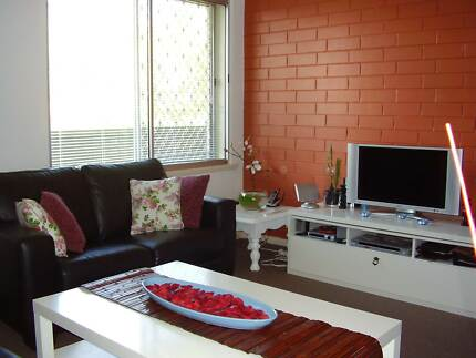 1 room available for rent in Findon Findon Charles Sturt Area Preview