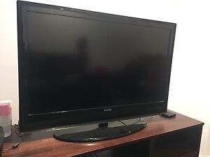 45 inch for sale $120 Melbourne CBD Melbourne City Preview