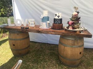 Party Hire Melbourne Keysborough Greater Dandenong Preview