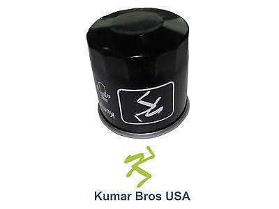 New Kubota Oil Filter B7300 B7400 B7410 Bx1870 Bx2360 Bx2370 Bx25 Bx1500 Bx1800
