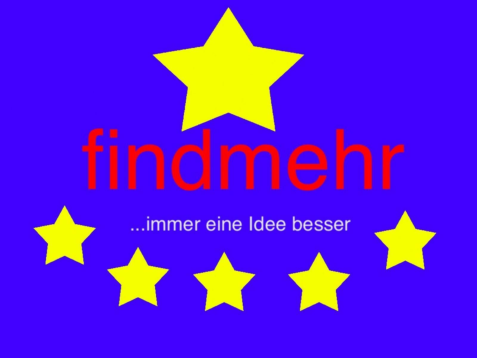 findmehr-shop