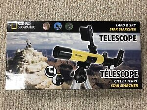 Telescope Eyepiece | Buy New & Used Goods Near You! Find