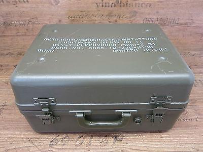 Koffer für FERO 51 GFK bw-werkzeug