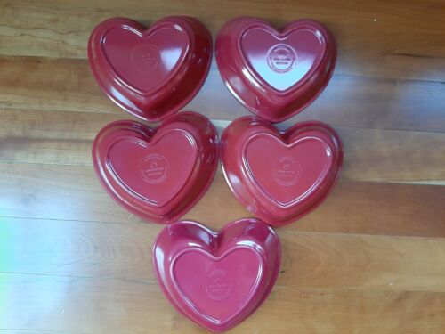 Pottery Barn Kids Valentine
