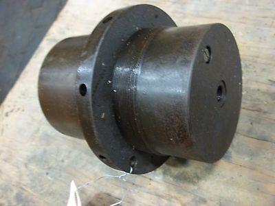Lot Of 4 Pcs Gam Jakob Zsf 2500-2 Hydraulic Cylinder Piston Heads
