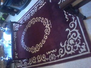 area rug for sale