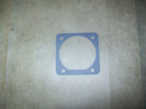 1 of Homelite part # 900954001 06443-A crankcase gasket OEM part
