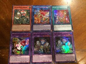 Yu gi oh cards for sale