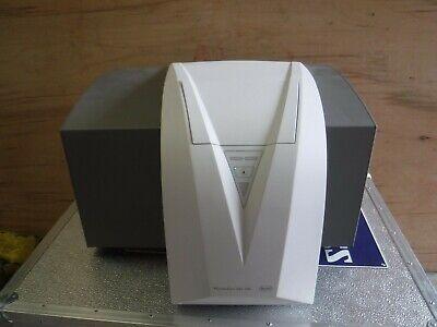 Roche Nimblegen Ms 200 Cgh Loh Microarray Detection Scanner