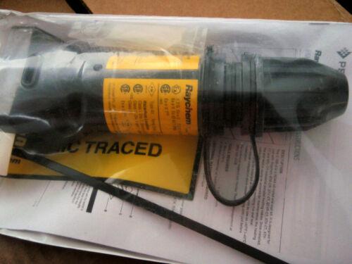 Pentair/ a Raichen/ E 100-A/ New in package/ electrical/ Last 10