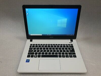 ACER N15W3 LAPTOP IN REALLY  GOOD CONDITION.,FULLY TESTED WORKING.