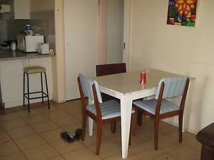 furnished master room with ensuite for rent in Ngunnawal ACT $160 Ngunnawal Gungahlin Area Preview