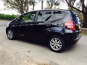2010 HONDA JAZZ VIBE HATCH AUTO ONLY 58,000KM Camden Camden Area Preview