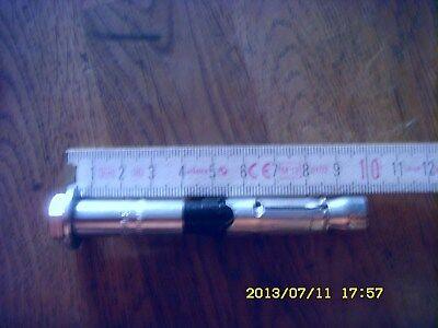 10 Hilti Schwerlastanker HSL-3 M8/20