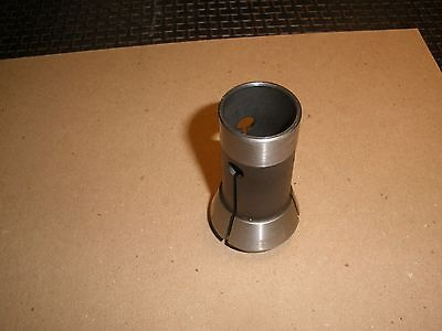 """Southwick /& Meister TF30 Swiss Type Collet .619"""" id"""