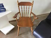 Chair Northgate Brisbane North East Preview