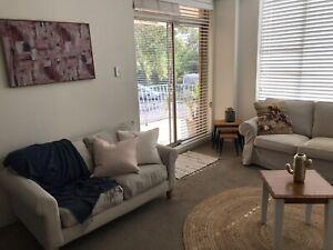 Couple room  with garage  Mosman $420 Mosman Mosman Area Preview