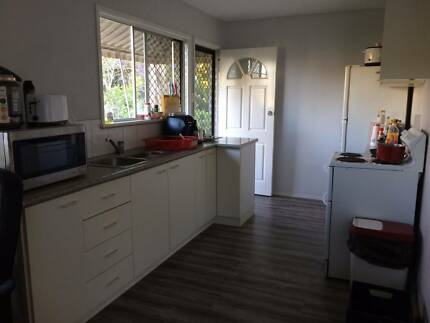 Room for rent at Mansfield