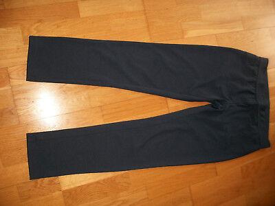 Stiefelhose für Damen,Größe M,Farbe dunkelblau,Marke Cecilia - Blaue Stiefel Für Damen