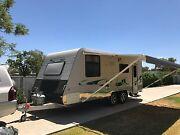 Coromal Element 626 family Caravan Walgett Walgett Area Preview