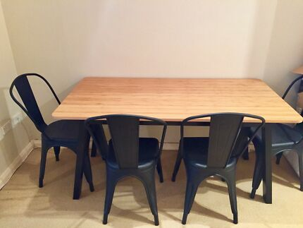 IKEA Dining Table Brand New
