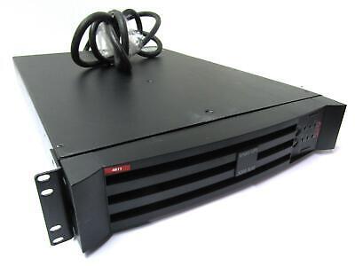 APC Smart UPS XL 3000VA Rack Mount//Tower SUM3000RMXL2U Compatible Replacement Battery Pack by UPSBatteryCenter
