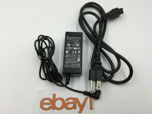 GENUINE Hoioto AC Power Adapter ADS-40SG-19-3 19040G for Acer LED Monitor