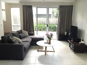 Need a short stay? Great Hamilton townhouse!! Hamilton Brisbane North East Preview