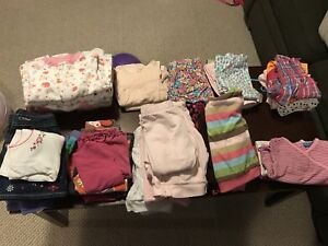 18 Month Baby Girl Lot