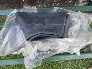 """Swimming Pool Tube Inner Tyre NEW 14"""" and 15"""" or box Trailers Bli Bli Maroochydore Area Preview"""