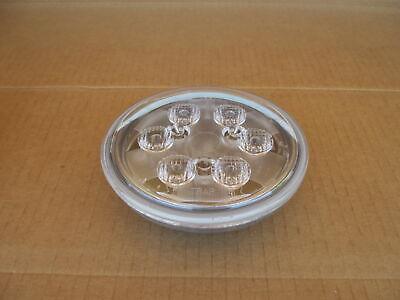 Led Headlight For Massey Ferguson Light Mf 1080 1085 1100 1105 1130 1135 1150