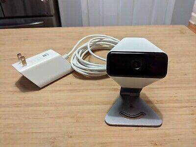 Xfinity Comcast home security camera