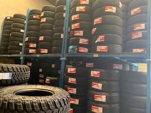 NEW 4X4 TYRES FROM $129 EACH 🔥 Wangara Wanneroo Area Preview