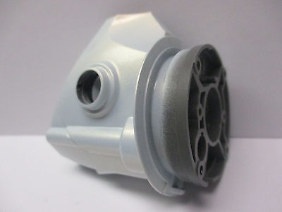 Idle Gear USED SHIMANO REEL PART Stradic 5000 FH Spinning Reel B