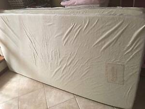 Single Comfort Premium Foam Mattress (No 1) Near New Leeming Melville Area Preview