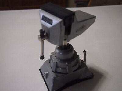 ARMSTRONG 4 TON PLANER JACK 79-919