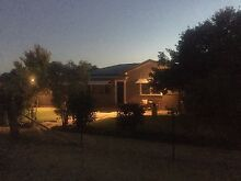 House and Farm for rent Coonabarabran Warrumbungle Area Preview