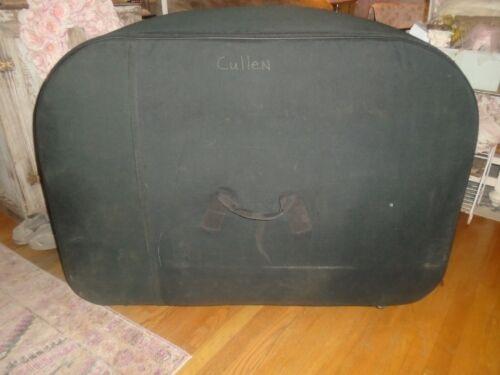 Bike Pro Travel Shipping Case Crate Bag Suitcase Bicycle LARGE