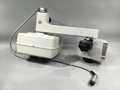 Carl Zeiss Opmi Md Surgical Microscope Centre Part Parts