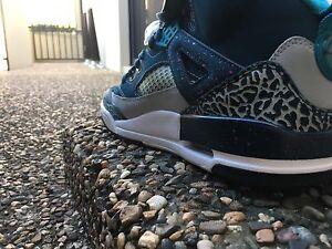 Nike Jordan's Women's Varsity Lakes Gold Coast South Preview
