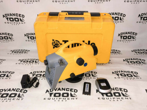 Trimble Dini 0.7mm Digital Electronic Auto Automatic Level
