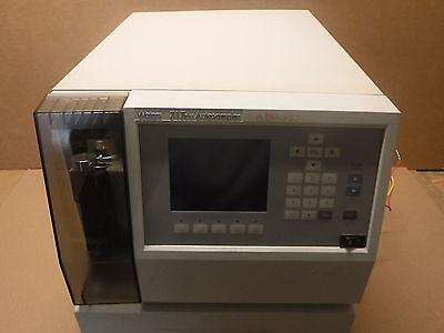 Waters 717 Plus Autosampler 100-240v 5060hz Wat078900 Lab Science